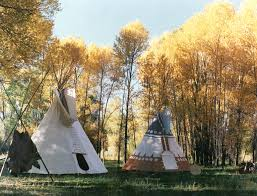 photos and videos of yurts tipis and tents from the colorado yurt
