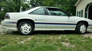 lexus rx330 thundercloud edition rare rides this pepsi cola pontiac grand prix from 1989 lacks fizz