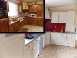 renovation plan de travail cuisine rénovation de cuisines atelier de youna béton ciré rénovation
