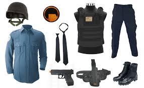 Security Guard Halloween Costume Barney Calhoun Costume Diy Guides Cosplay U0026 Halloween