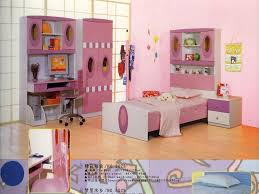 bedroom kids bedroom sets beautiful boys bedroom theme