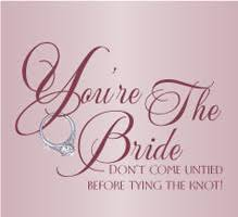 day of wedding coordinator you re the detroit wedding planners bloomfield troy