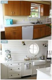 remodeling small kitchen ideas pictures small kitchen diy ideas before after remodel pictures of tiny