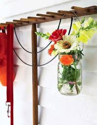 33 reuse and recycle ideas for green home decorating and smart