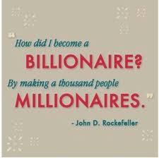 51 best millionaire mindset images on personal finance