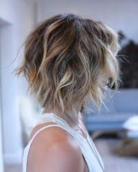 graduated hairstyles the 25 best graduated bob haircuts ideas on pinterest graduated