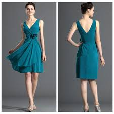 teal bridesmaid dresses teal bridesmaid dresses dresscab