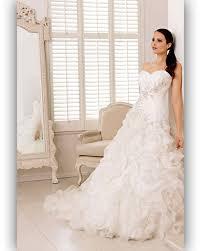 robe de mariã e princesse dentelle robe de mariée divina sposa princesse dentelle organza drapé