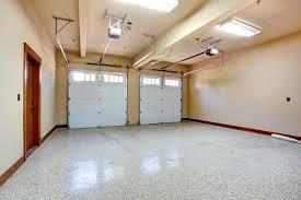remodeling garage remodeling your garage my remodeling