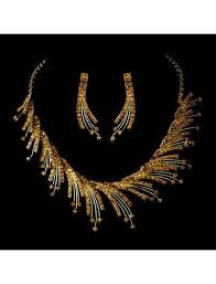 gold set for marriage 33 best gold wedding jewellery images on wedding