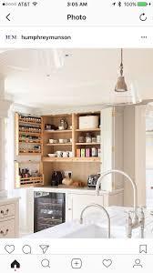 43 best kitchen storage ideas images on pinterest kitchen