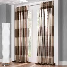 wohnzimmer vorhã nge funvit wohnzimmer modern luxus mit kamin