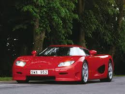 koenigsegg cc8s engine koenigsegg cc8s specs 2002 2003 2004 2005 autoevolution