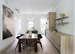 kitchen of the week masterful storage in a workstead design