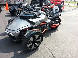 2015 can am spyder f3 s review the truth about cars