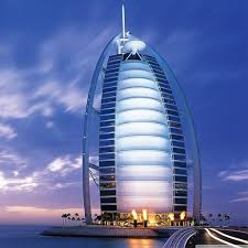 40 most beautiful burj al arab dubai pictures and photos
