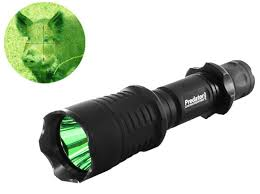 night hunting lights for scopes best night vision scope for a perfect hunting experience