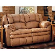 Lane Reclining Sofas Lane Cameron Casual Snuggler Recliner Darvin Furniture Three