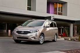 nissan versa jd power 2014 nissan quest reviews and rating motor trend