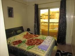 chambre chez l habitant marrakech chambre chez l habitant marrakech 14 en location longue dur233e