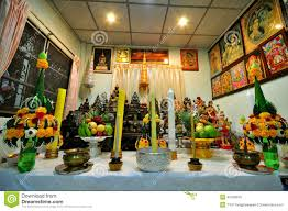 buddhist altar designs for home instahomedesign us