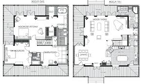 colonial luxury house plans modern colonial house plans colonial luxury house plans new