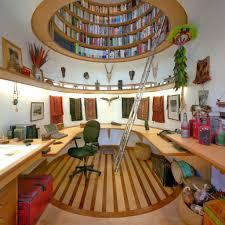 Wohnideen Asiatischen Stil Stunning Wohnideen Zum Selber Bauen Gallery Interior Design