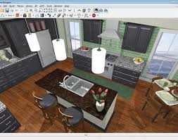 how to learn interior designing at home interior design degree distance learning interior about interior