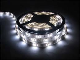 ribbon lights shop led lights lights flexi light waterproof