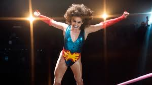 glow show why glow is the greatest tv show about that s not really