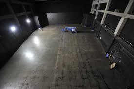 lexus lounge nashville predators meeting rooms u0026 rehearsal hall bridgestone arena