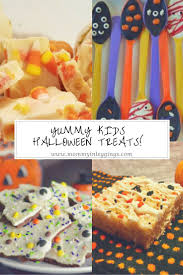 Kid Halloween Snacks 275 Best Halloween Images On Pinterest Halloween Recipe