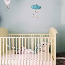 Best Crib Mattress For Baby by Best Crib Mattress Best Value For The Money Milliard 100 Memory