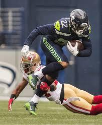 seahawks gamecenter live updates highlights from seattle u0027s home