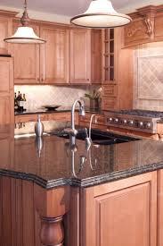 Bathroom Granite Vanity Top Kitchen Marvelous Custom Bathroom Vanity Tops Granite Remnants