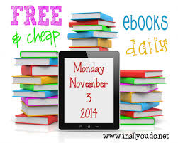 free u0026 cheap ebooks diy thanksgiving christmas crafts gf