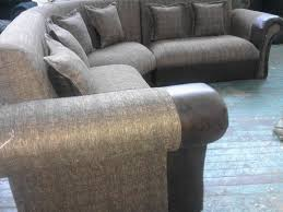 Curve Sofas New Curve Sofas City Centre Gumtree Classifieds South Africa