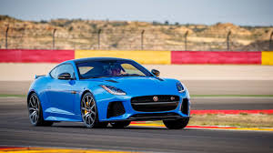 jaguar cars f type jaguar f type news videos reviews and gossip jalopnik