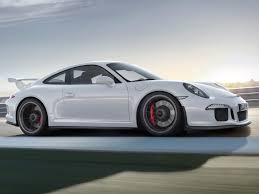 porsche gt3 grey porsche 911 gt3 wallpapers 35 wallpapers u2013 adorable wallpapers