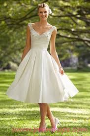 sell wedding dress uk is it all right to wear wedding dresses as wedding