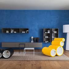 minimalist furniture james mair picks his five favourite minimalist furniture pieces