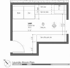 laundry floor plan laundry room floor plans new astounding kitchen floor plans with