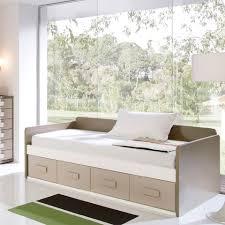 Twin Size Bedroom Sets Twin Size Bedroom Sets Twin Size Bedroom Sets Cherry Finish Louis
