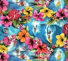 home textile design jobs nyc textile design studio