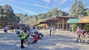 Sunsport Gardens Family Naturist Resort - hope gardens family center gardens design ideas