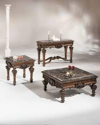 Furniture Store Kitchener Coffee Tables Big Boss Furniture