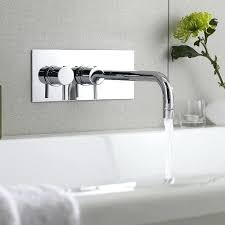 bathtub faucet wall mount wall mount bathtub faucet wall mounted bathtub faucets intended for