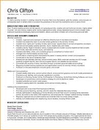 100 youth pastor resume template sample youth program director