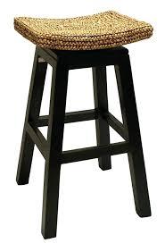 timber bar stools timber bar stools mission bar stool seat red timber bar stools for
