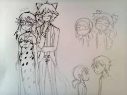 sketches by marionettej2x on deviantart